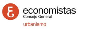 GT Urbanismo - CGE