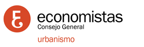 Economistas